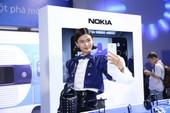 Nokia 6.1 Plus chính thức ra mắt tại Việt Nam