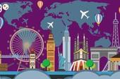 Criteo hợp tác cùng Tugo mở rộng thị trường du lịch trực tuyến