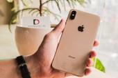 Những mẫu điện thoại nên mua làm quà 20-10