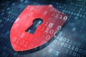 Làm thế nào để an toàn hơn khi thanh toán trực tuyến?