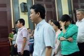 VKSND Cấp cao kháng nghị vụ công ty VN Pharma