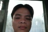 Cận Tết, 1 công nhân Khu công nghiệp Tân Tạo mất tích