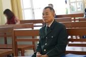 Chi cục THADS TP Đà Lạt không đồng ý phán quyết của tòa