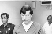 Cựu thủy thủ Mỹ được minh oan sau 33 năm ngồi tù