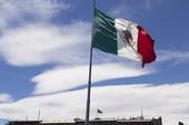Mexico sẵn sàng đánh thế trả đũa Mỹ