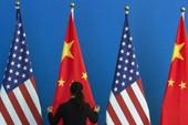 TQ sẽ nhượng bộ Mỹ để ngăn chiến tranh thương mại?