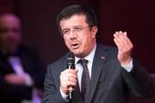 Áo cấm Bộ trưởng Thổ Nhĩ Kỳ nhập cảnh