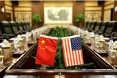 Mỹ sắp trừng phạt Trung Quốc vì vấn đề Triều Tiên