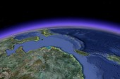 NASA tuyển nhân viên bảo vệ Trái Đất