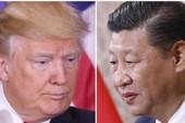 Chuyên gia: Trung Quốc đã hết cách kiềm chế Triều Tiên