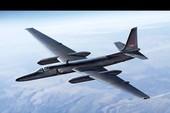 Cận cảnh sân bay quân sự Mỹ đang dõi sát Triều Tiên
