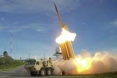 Nga đã có biện pháp hoàn hảo đáp trả THAAD của Mỹ