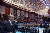 Thổ Nhĩ Kỳ thề quét sạch khủng bố ở biên giới Syria