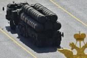 Nga sẵn sàng bán hệ thống S-400 cho Mỹ