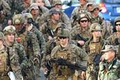 Mỹ dự đoán tổn thất 10.000 quân nếu xung đột Triều Tiên