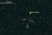 Kỹ sư Úc tuyên bố đã tìm thấy MH370