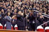 Mỹ khẩn trương 'giải mã' ông Kim Jong-un