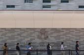 Nhà ngoại giao Mỹ tổn thương não vì âm thanh lạ ở Trung Quốc