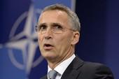 NATO sẽ không giúp Israel nếu bị Iran tấn công