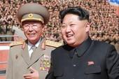 Quan chức Triều Tiên 'chết đi, sống lại' được thăng chức 'to'