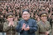 Quân đội Triều Tiên hưởng 'lộc trời' nếu đàm phán thành công?