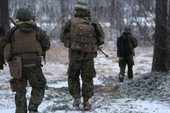 Mỹ tăng quân gấp đôi ở Na Uy, Nga cảnh báo