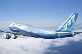 Trung Quốc trả đũa Mỹ sẽ bắt đầu với Boeing?