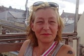 Người phụ nữ Anh trúng độc Novichok tử vong