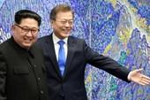Bình Nhưỡng hối thúc Hàn Quốc chấm dứt chiến tranh Triều Tiên