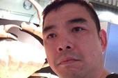 Tìm thấy xương nghi của người gốc Việt mất tích ở Úc 4 năm