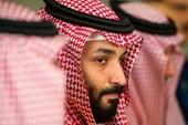CIA cho rằng thái tử Saudi Arabia ra lệnh sát hại Khashoggi?