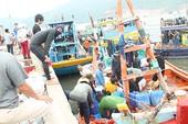 Bộ Công Thương công bố đường dây nóng hỗ trợ ngư dân