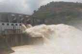 Kiên quyết loại bỏ dự án thủy điện mất an toàn