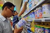 Doanh nghiệp châu Âu muốn VN bỏ trần giá sữa