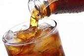 Đề xuất đánh thuế tiêu thụ đặc biệt với trà, cà phê...