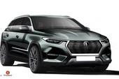 Phó tổng giám đốc Vingroup chưa tiết lộ về giá ô tô