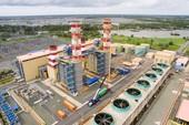 Cổ phần hóa PV Power: Giá khởi điểm 14.400 đồng/cổ phần