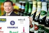 Gần 5 tỉ USD bán 'người đẹp' Bia Sài Gòn dùng làm gì?