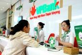 Cổ phiếu VPBank lên sàn: lượng mua gấp bốn lần bán