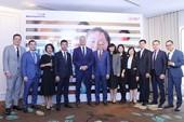 Ngân hàng Bản Việt hợp tác Bảo hiểm nhân thọ AIA