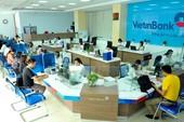 VietinBank: cơ hội trúng Honda CR-V và 139 Lộc vàng
