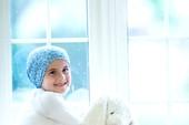 Chubb Life: Bảo hiểm hỗ trợ điều trị ung thư - C Care