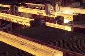 Thép Hòa Phát: Top 10 DN vật liệu xây dựng uy tín