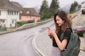 VinaPhone mở rộng chuyển vùng quốc tế, giá siêu rẻ