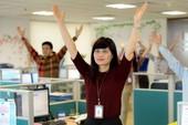 Viettel: Top 3 môi trường làm việc tốt nhất Việt Nam