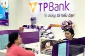 TPBank: Top 100 ngân hàng bán lẻ mạnh nhất châu Á - TBD