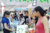 Co.opmart giảm giá mạnh nhiều thực phẩm lễ 30-4 và 1-5