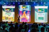 Dulux giới thiệu sơn chống ẩm, chống thấm nước
