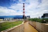 Nhiệt điện Thái Bình: Công nghệ tiên tiến, an toàn môi trường