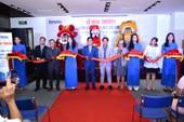 Amway khai trương Trung tâm hỗ trợ kinh doanh tại Đà Nẵng